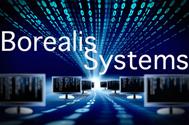 Borealis Systems